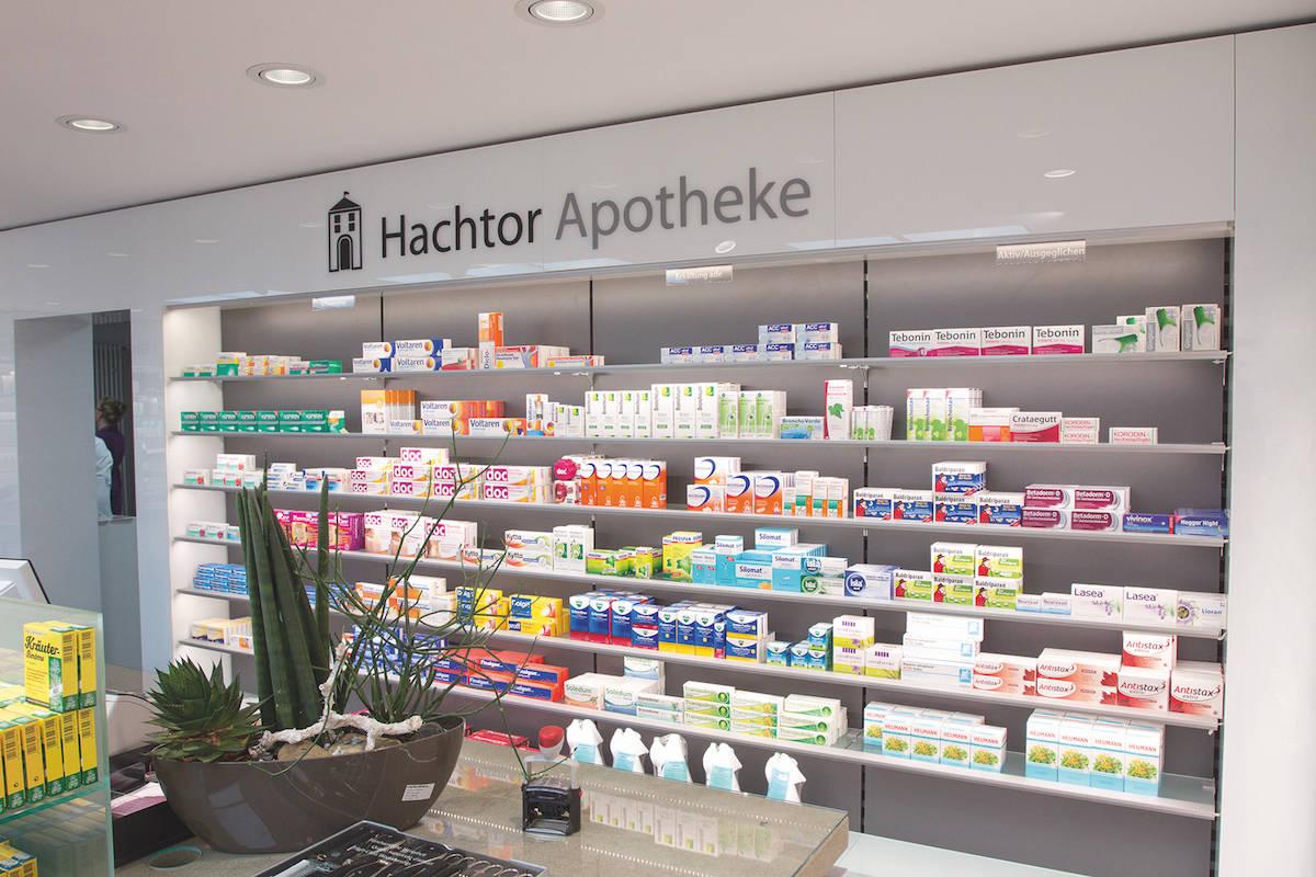 hachtor-apotheke-ruethen-1015-2