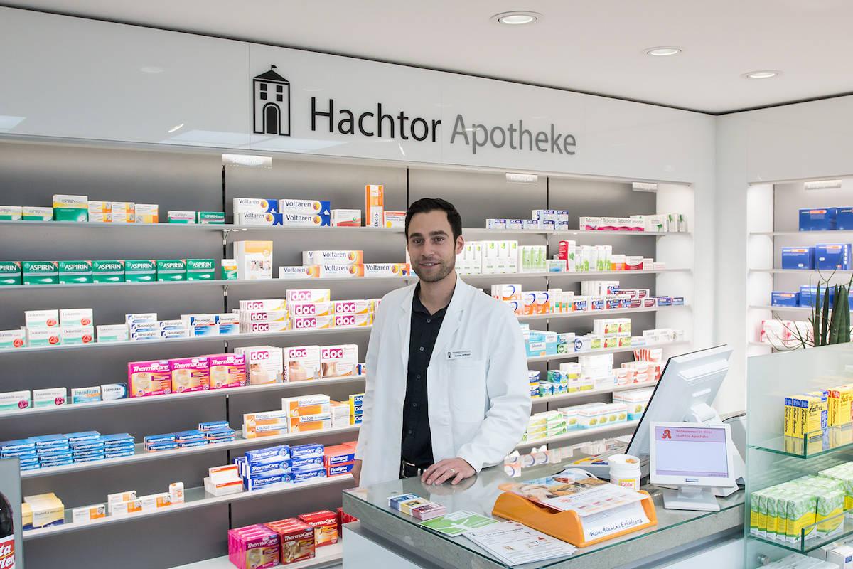 hachtor-apotheke-ruethen-1015-5