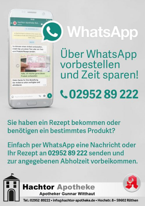 1801-Hachtor-Apo-WhatsApp