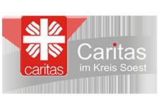 Caritas - Kreis Soest