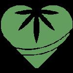 hachtor-apotheke-icon-medizinisches-cannabis