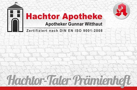 hachtor-apotheke-praemienheft-550x362