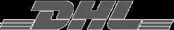 dhl_logo_grau