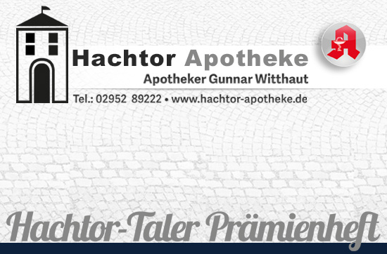 hachtor-apotheke-praemienheft-2019-550x362