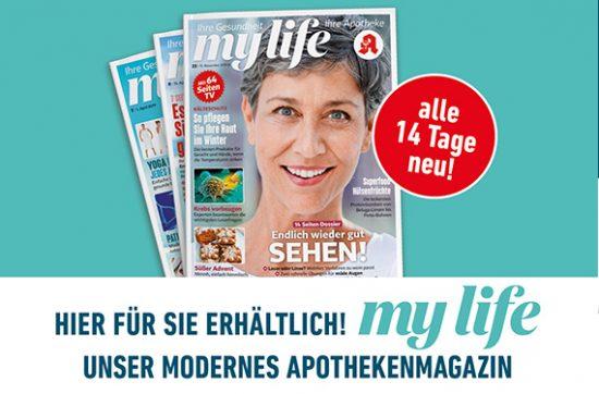 hachtor-apotheke-my-life-apothekenmagazin